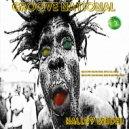Halley Seidel - Nation DUB mix