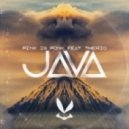 Pink Is Punk feat. TheRio - Java (Original Mix)
