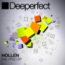Hollen - Plucked (Original Mix)