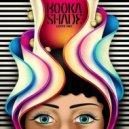 Booka Shade  -  Love Inc  (Mario Santiagos Sunrise Children Bootleg)