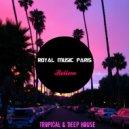 Royal Music Paris - Secret Lover
