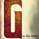 Dj Maugly - Go-Go Mix