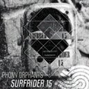 Phony Orphants - Surfglider 15 (Original Mix)