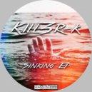Kill3r-k - Underwater (Original mix)