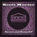 Scott Morter - Dare-e Is Bumpin (Original Mix)
