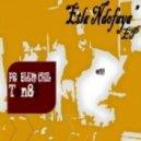 Problem Child Ten83 feat. Chymamusique - Soul Excursion  (Main Mix)