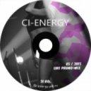 Ci-energy - 2015.05