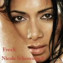Nicole Scherzinger - Freak (Original mix)