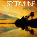 Stormline - Reunited