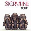 Stormline - Exodus