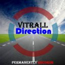 Vitrall - Direction