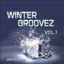 Idylle - Groove Element (Original Mix)