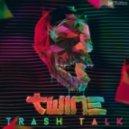 Twine - Trash Talk