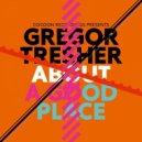 Gregor Tresher - lifecycles (Original mix)