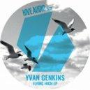 Yvan Genkins - Dance (Original Mix)