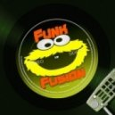 Speaker Louis - Willie The Pimp (Original Mix)