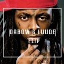 Lil' Wayne - A Milli (Dabow & Luude Flip)