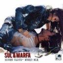 SUL & MARFA - HOUSE CLOUD MUSIC MIX