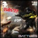 Good Fluttershy - Dubstep for Battle (Special 9 May 2015)