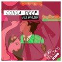 Conga Deep - All Nylon