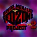 David Morales - Rocking Music (Original)