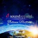 Sound Apparel - Aeterna Historia (Extended Mix)