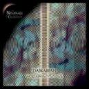 Damabiah - Awatit & Itac Sur la Lune (Original Mix)