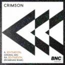 Crimson - Sentimental (Original Mix)