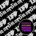 Rico Tubbs feat Ragga Twins - Rule Dancehall (Genetix & Oslo Remix)