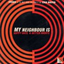 My Neighbour Is - Lack of Coordination (Original mix)