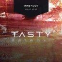 InnerCut - What Else