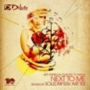 Jeff Daniels & Ollie Ple' feat. Twyla - Next To Me (Art Tee Remix)