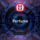 Dj Cherry - Perfume