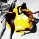 Fugere - Walk (Zerky Remix)