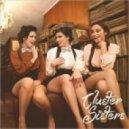 Cluster Sisters - Boogie Woogie Bugle Boy (Original Mix)