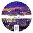 Rockwell & Landers - Numb (Original Mix)