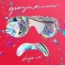 Giorgio Moroder - Back and Forth feat. Kelis (Original mix)