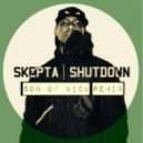 Skepta - Shutdown (Son Of Kick Rmx)