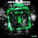 John Okins & Pressplays ft Dak - Dream (Original Mix)