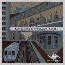 Kate Simko, Tevo Howard - Bring It (Original Mix)