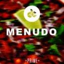 DC - Menudo (Original mix)