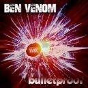 Ben Venom - Rasterizer (Original mix)