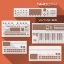 Smooth - Manifestation (Original Mix)