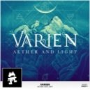 Varien - Aether and Light (Original mix)