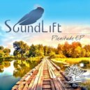 SoundLift - Honor (Original Mix)