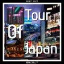 SPIRIT BOYZ  - Yokohama (Original mix)