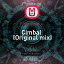 Deep Control - Cimbal  (Original mix)