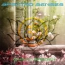 Spectro Senses - Lotus Temple (Original Mix)