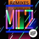 MC2 - Back To Funk (kTDR1 Remix)