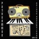 Marco Bocatto - Programmer (Original Mix)
